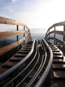 Getting off the adolescent mental illness rollercoaster